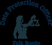Data Protection Officer – Falk Boede